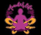Ananda 4 Life, LLC Logo