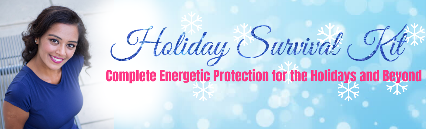 Holiday Protection Package 1