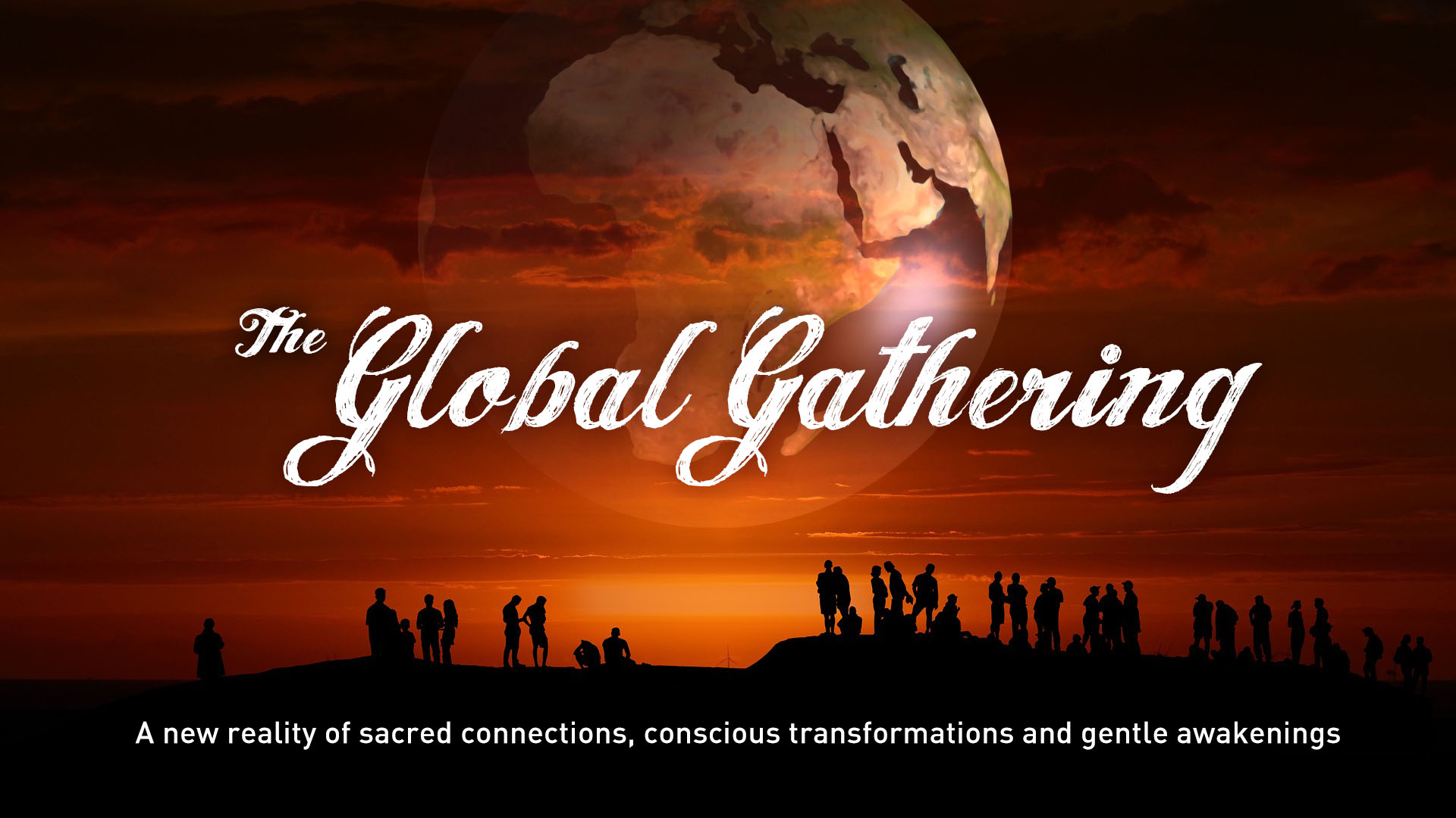Global Gathering - Speaker Page 3