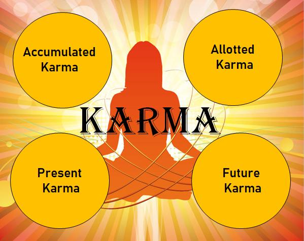Master of Karma 4