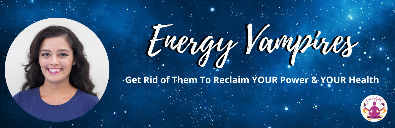 Energy Vampires 1