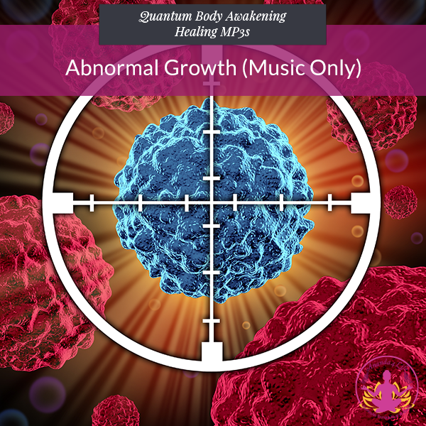 Abnormal Growth (Music Only) 1