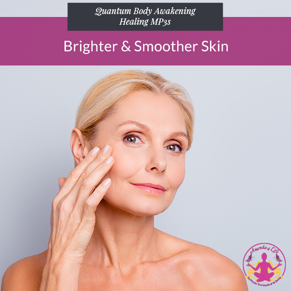 Brighter and Smoother Skin 1