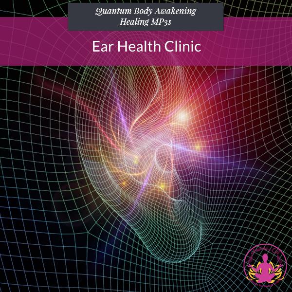 Ear Health Clinic 1