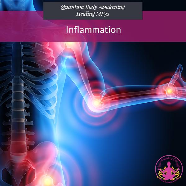 Inflammation 1