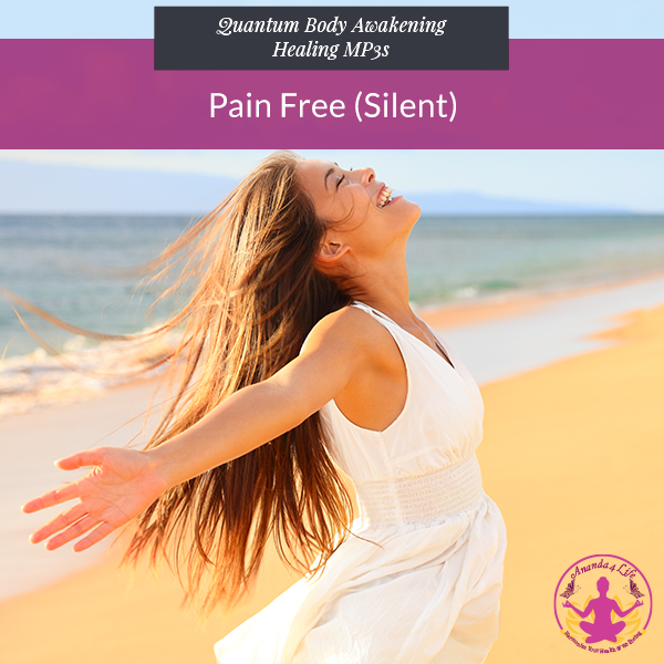 Pain Free (Silent) 1