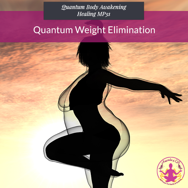 Quantum Weight Elimination Replay 1
