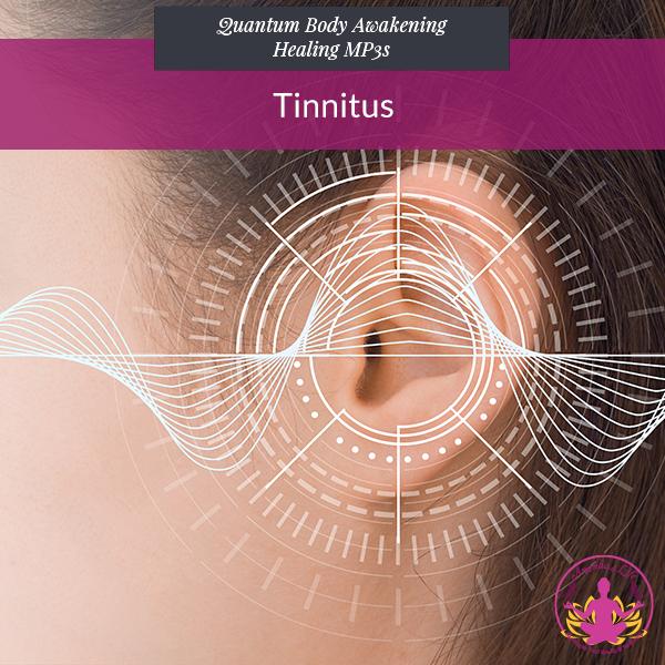 Tinnitus 1