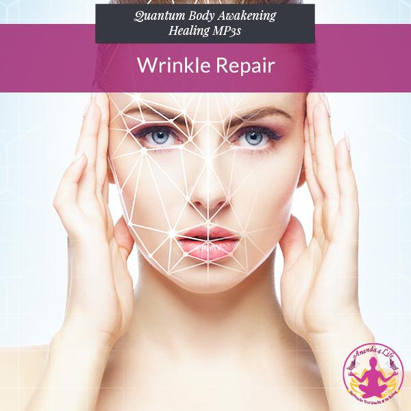 Wrinkle Repair 1