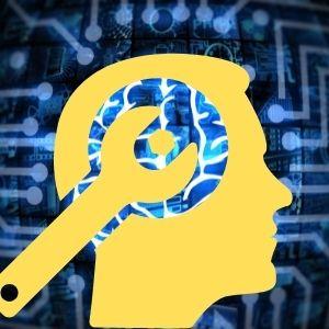 Quantum Brain Mapping 13